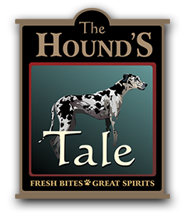 The Hounds Tale Williamsburg VA